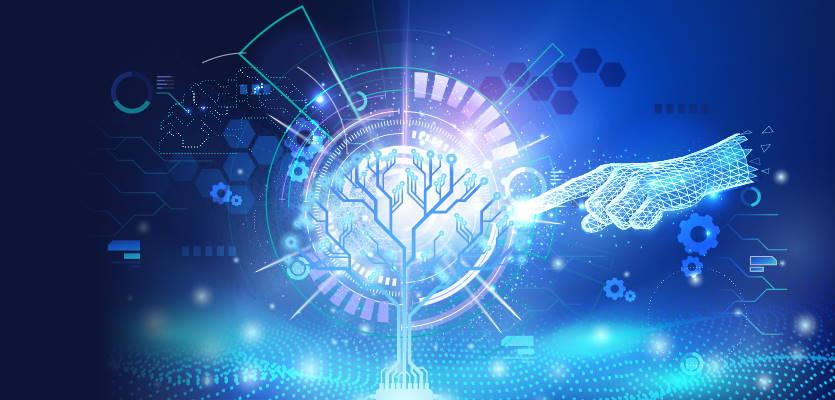 Data Insiders: les secrets pour innover avec vos données et l'IA