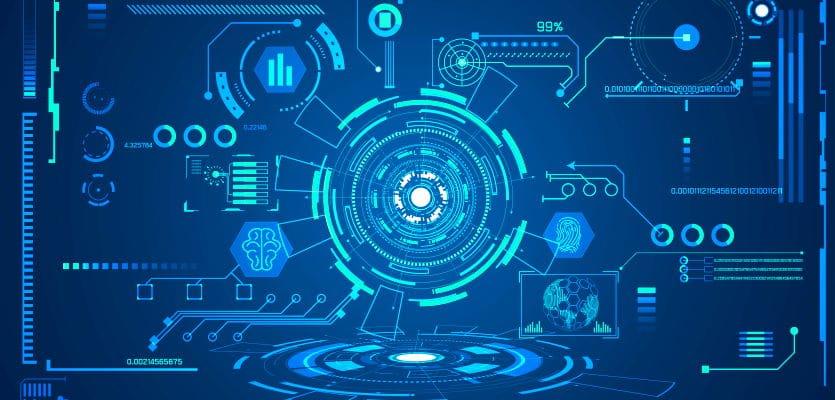 Best of: 9 sujets Data décryptés par nos experts