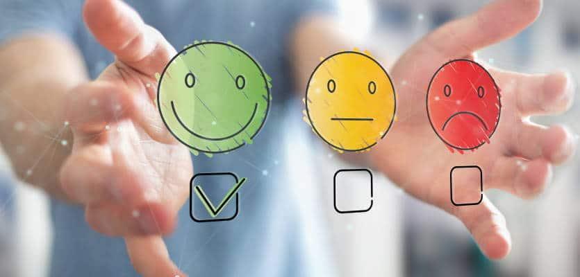 Expérience Client: du levier de transformation des entreprises à un nouveau paradigme en marketing digital…