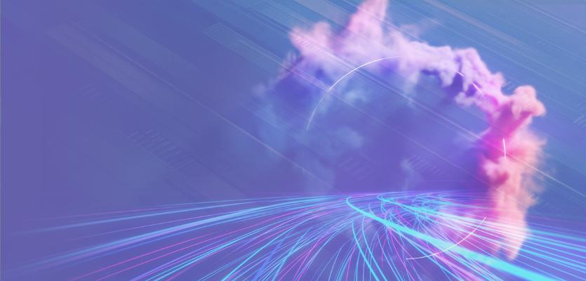 Passez à l'action grâce à l'analytique moderne dans le Cloud
