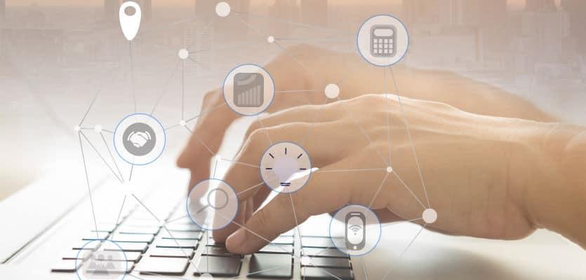 Best of: 9 sujets Transformation numérique décryptés par nos experts