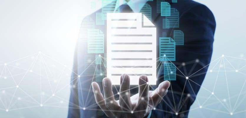Marketing Digital: référentiels d'entreprise
