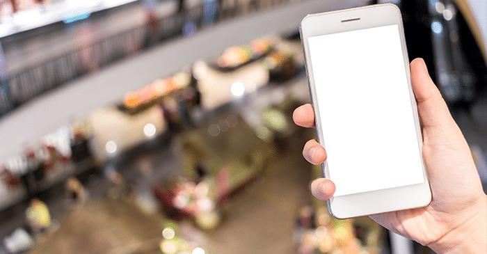 Emerging-trends-customer-engagement