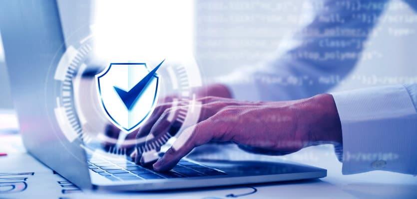 Marketing Digital: de la gestion des consentements aux données zero-party